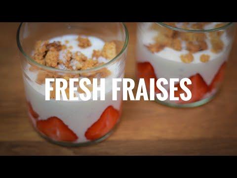 c'est-fresh,-c'est-fraises-!-mousse-légère-fromage-blanc-et-fraises