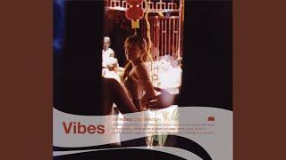 Bahia (Kyoto Jazz Massive Remix)