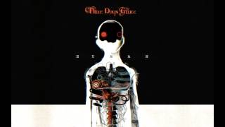 Three Days Grace - One Too Many