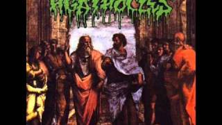 AGATHOCLES  -  Kill Your Idols