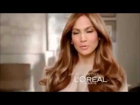 Jennifer lopez superior preference loral commercial 2013 youtube jennifer lopez superior preference loral commercial 2013 altavistaventures Choice Image