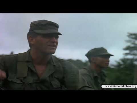 Phim tài liệu: Vietnam in HD - Tập 1: The Beginning (Vietsub)
