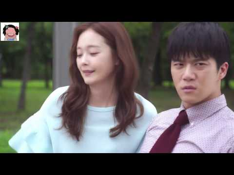 Vietsub] [CHIE] Something about 1% ep 7 cut - YouTube
