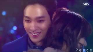 "Video 못난이 주의보 (Ugly Alert) - ""It's Him. He is the person I love"" download MP3, 3GP, MP4, WEBM, AVI, FLV Januari 2018"