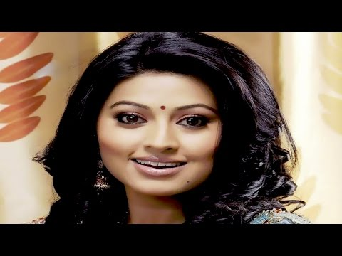 Sneha,Srikanth - Latest South Indian Super...