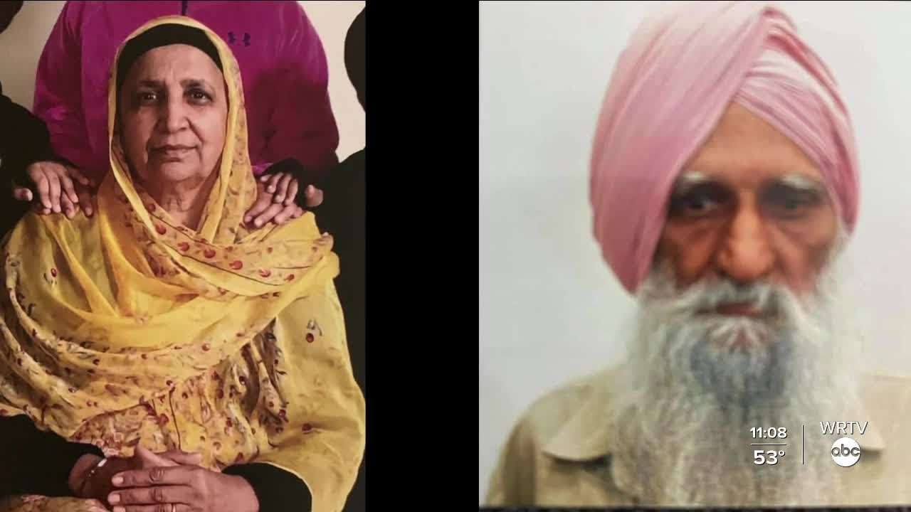 Indianapolis community mourns 4 Sikhs among those killed in ...
