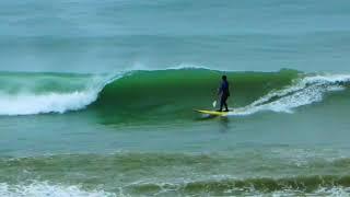 SUP / SURF SOCHI 2018 OCTOBER