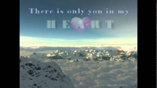 YouTube   Chinese Melodies   There is only you in my heart  English Version & Lyric   VUE 6 High Definition