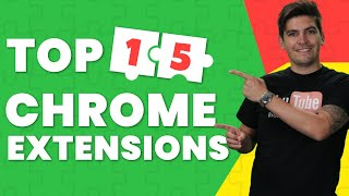 Top 15 Best Wordpress Chrome Extensions