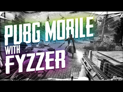 🔴FYZZER IN ACTION | PMAS SOON | SNIPER MONTAGE TOMORROW MORNING | MEMBER ONLY CHAT JOIN@119
