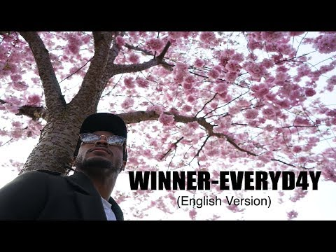 winner-everyday(english-version+lyrics)-by-yanroldan