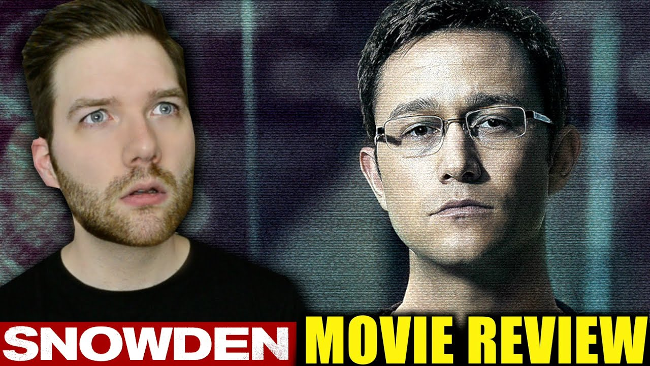 movie review Ign is the leading site for movies with expert reviews, trailers, interviews, news, wikis, cast pictures, release dates and movie posters.