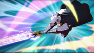 Asuna, Kirito! Zekken | SAO | 2017