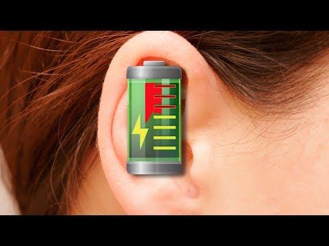 ¿Puedes tocar lo que escuchas? Desarrolla tu oido relativo con este ejercicio de