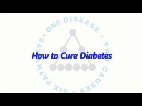 Top Ideas Of Cure For Diabetes Free Program Without take insulin- Best Tips Cure For Diabetes