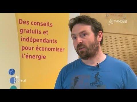 arnaque energies renouvelables