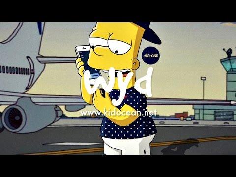 [FREE] Famous Dex x Playboi Carti x Lil Yachty Type Beat - WYD