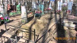 видео Гранитные ограды в Вилейке и Молодечно
