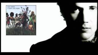Lucio Battisti - La Collina dei Ciliegi