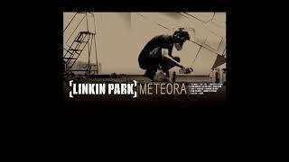 Linkin Park Faint Acapella.mp3