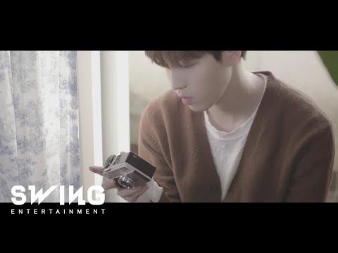 김재환(Kim Jaehwan) _ 안녕(Goodbye) Official MV