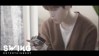Gambar cover 김재환(Kim Jaehwan) _ 안녕(Goodbye) Official MV