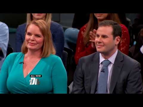 Lipo Lift Procedure Featured on The Doctors Show