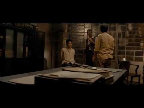 Malayalam Romantic Full Movie | Pranayamarmaram [ HD ] | Ft.Himabindu, Meena KrishnaKaynak: YouTube · Süre: 1 saat21 dakika56 saniye