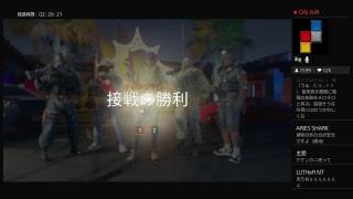 とにかく明るい安村 - 公式チャンネル 「安心してください、穿いてます...
