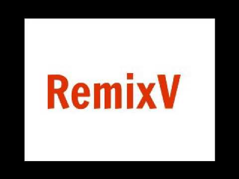 Alok Bruno Martini feat Zeeba - Hear Me Now Wilde Beats Remix