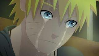 [AMV] Naruto เพลง นํ้าตาไม่มีความหมาย