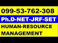 1/1 @ human resource management ugc net jrf labour laws net % ndustrial relation best ugc net hrm