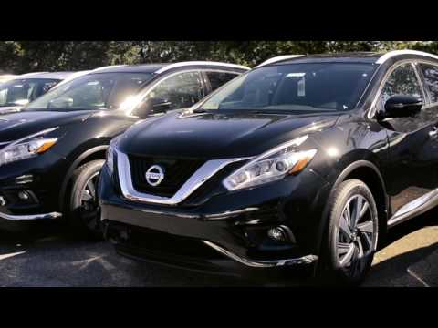 Jenkins Nissan Complaints Addresses:4315 us highway 98 n, lakeland, fl 33809 4315 hwy 98 n. btev jgyw win