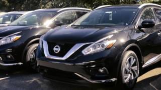 Jenkins Nissan- Lakeland, FL