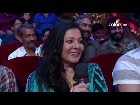 Comedy Nights With Kapil   Yuvraj Singh & Harbhajan Singh   Full episode   21st June 2014 HD