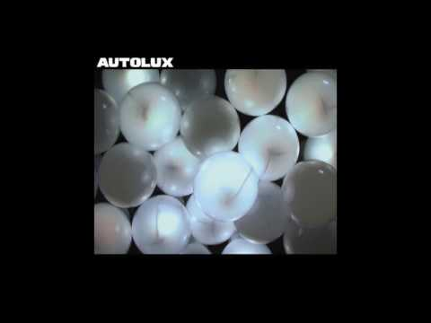 Autolux - Asleep At The Trigger
