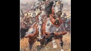 Феодальная раздробленность Западной Европы в IX-XI веках