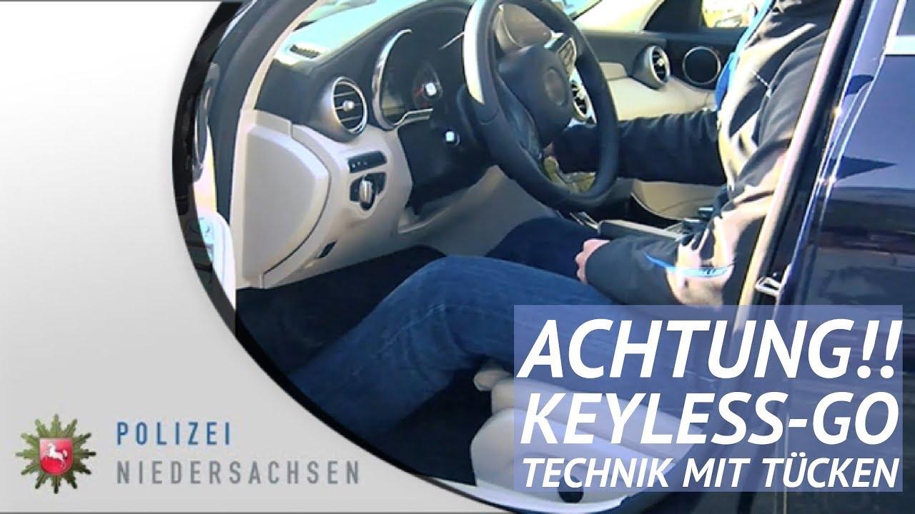 polizei niedersachsen youtube gaming - Niedersachsen Polizei Bewerbung