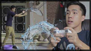 5 Everyday Uses of Waterbending (Avatar: The Last Airbender)
