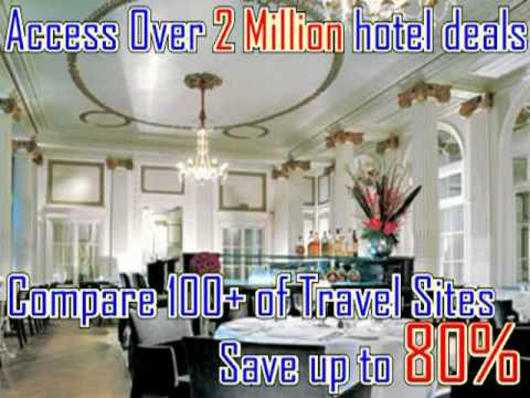5 Star Hotels Covent Garden London We Guarantee The Best Price Youtube