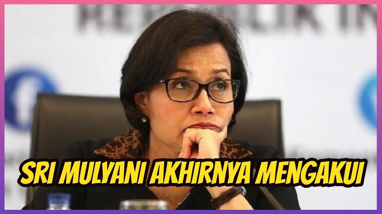 Indonesia Dibayangi Hantu Resesi - Berita Terbaru Hari Ini ...