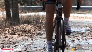 Discovering laPinarello 2010 - Part 2.Japanese