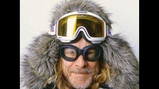 Helge Schneider ich habe mich vertan feat. Marsimoto by Tim