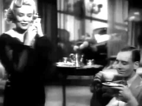 Secret Agent  1936 Alfred Hitchcock - Thriller