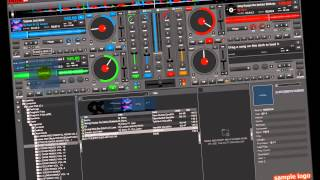 BUDOTS REMIX (VDJ DJ KOKEY) NEW MIX 2014