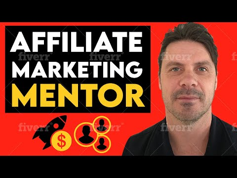 Affiliate Marketing Guide 2020 | 5 Myths with Affiliate Marketing