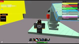 how to make a jet pack domo tonyhawk557 roblox
