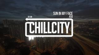 Aso - Sun In My Face