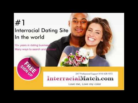 Is online dating the only way to meet someone
