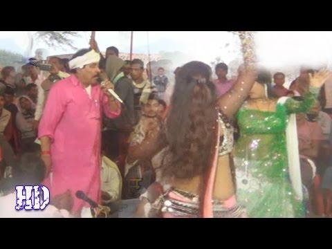 दिवाना दिवाना दिवाना❤ Bhojpuri Live Chaita Mukabala Top 10 Video Songs 2017 New ❤Kamal Bash Kunwar